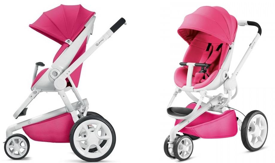 Рейтинг лучших колясок для новорожденных (1 в 1) в 2020-2021 году. топ 10 моделей