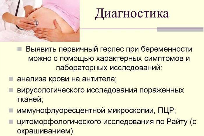 Профилактика и лечение кариеса во время беременности