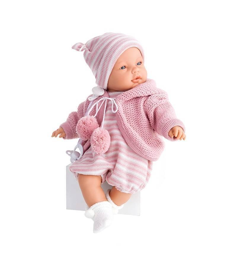 Рейтинг лучших кукол для девочек на 2021 год.