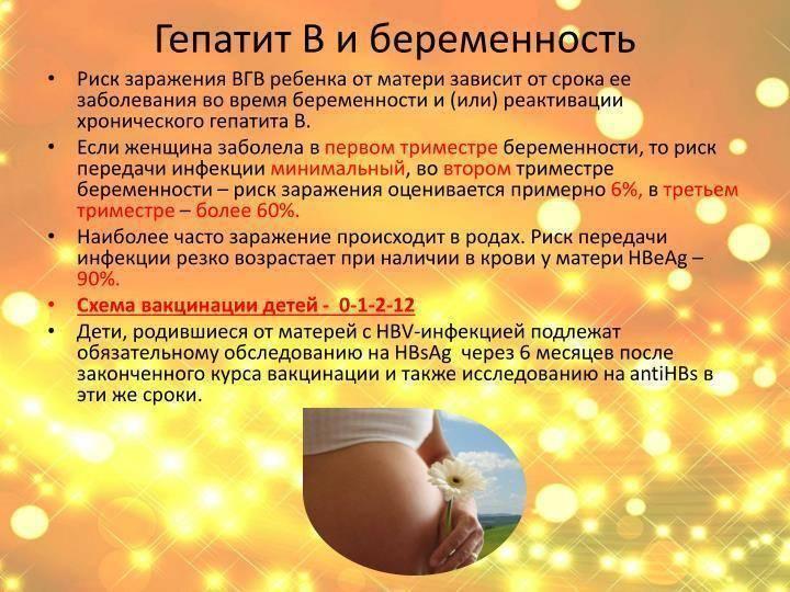 Что можно и нельзя пить во время беременности - причины, диагностика и лечение
