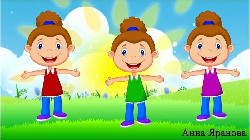 Как провести онлайн-зарядку для детей: бесплатные видео-уроки и youtube-каналы