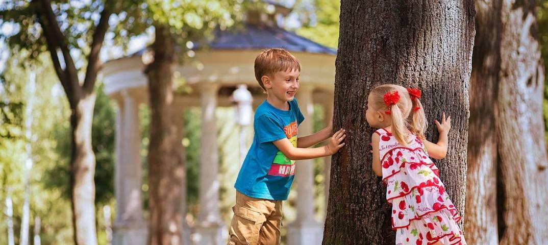 Можно ли гулять при бронхите ребенку и взрослому? | компетентно о здоровье на ilive