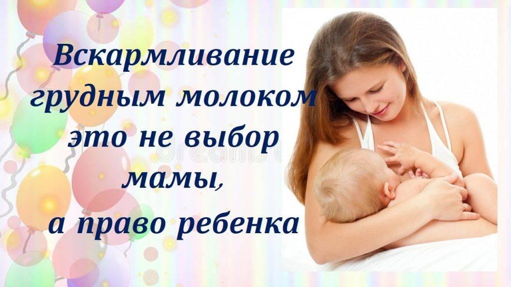Мифы о гв и уходе за грудничком? развенчаем!   | материнство - беременность, роды, питание, воспитание