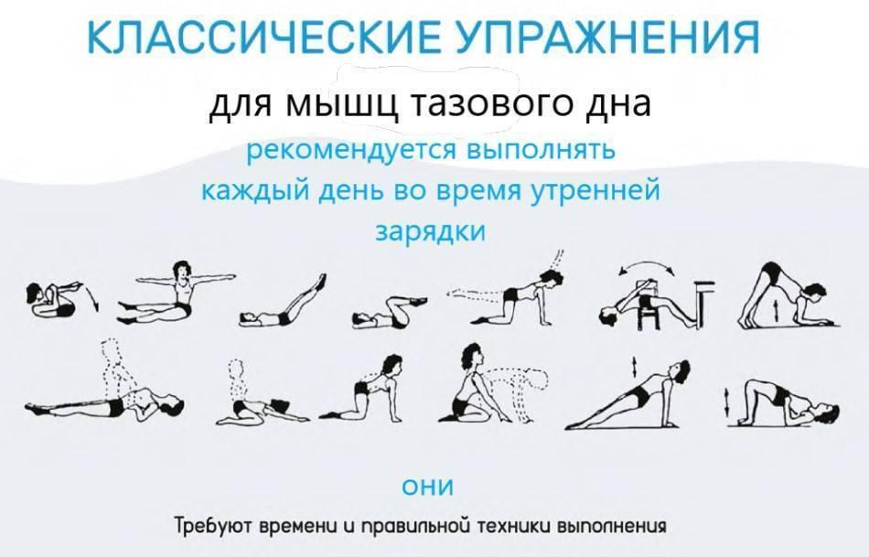Упражнения для укрепления мышц тазового дна (упражнения кегеля) у мужчин   memorial sloan kettering cancer center
