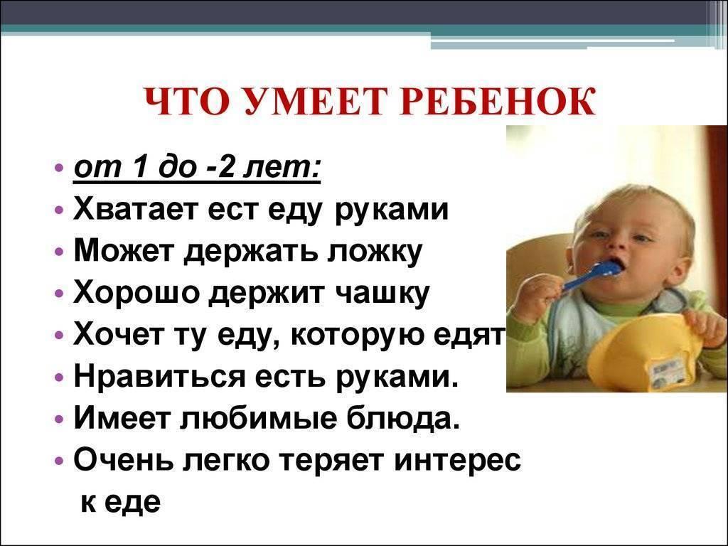 Что должен уметь ребенок в месяц? развитие девочек и мальчиков до 1 месяца
