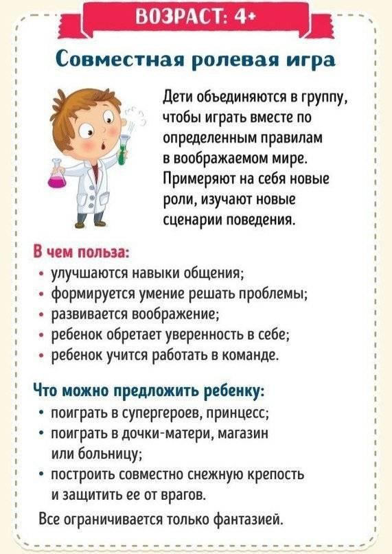 Как воспитать умного ребенка?