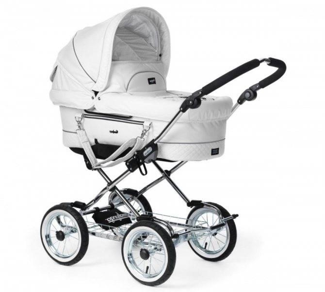 """Как выбрать коляску для новорожденного: результаты премии """"выбор мам 2017"""" — мамэксперт"""