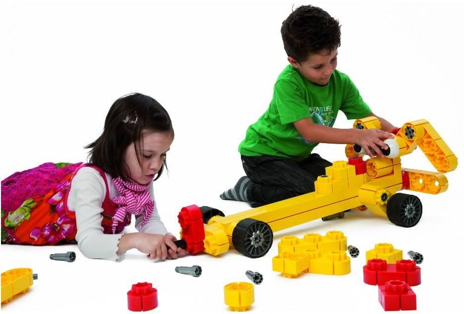Популярные игрушки для девочек. пупси единорог, my little pony, хетчималс и другие
