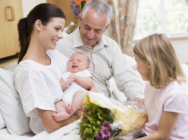 Как донести до ребёнка, что нельзя напрашивается в гости?