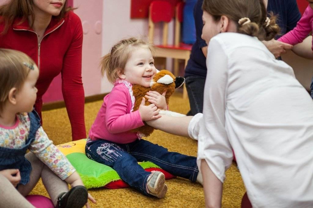 Что делать, если ваш ребенок не хочет ходить в детсад: причины и пути решения проблемы — дети-чудо