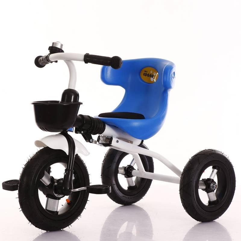 14 лучших трехколесных велосипедов для детей - рейтинг 2021 года (топ на январь)