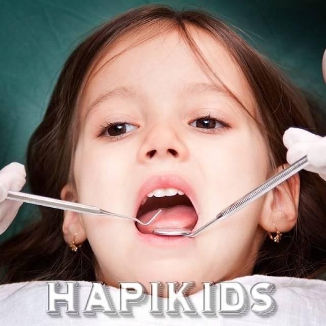 Как правильно удалить молочный зуб у ребенка без слез в домашних условиях и у стоматолога: советы, способы и видео инструкции