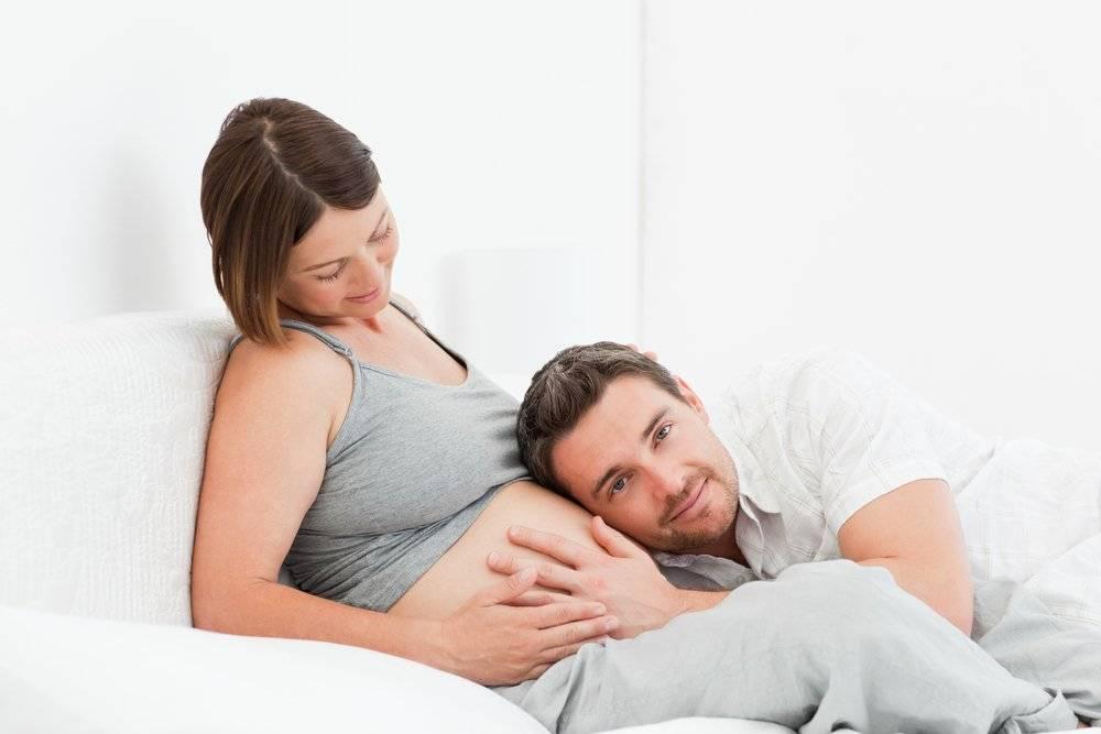 10 способов укрепить отношения с ребенком после развода | компетентно о здоровье на ilive
