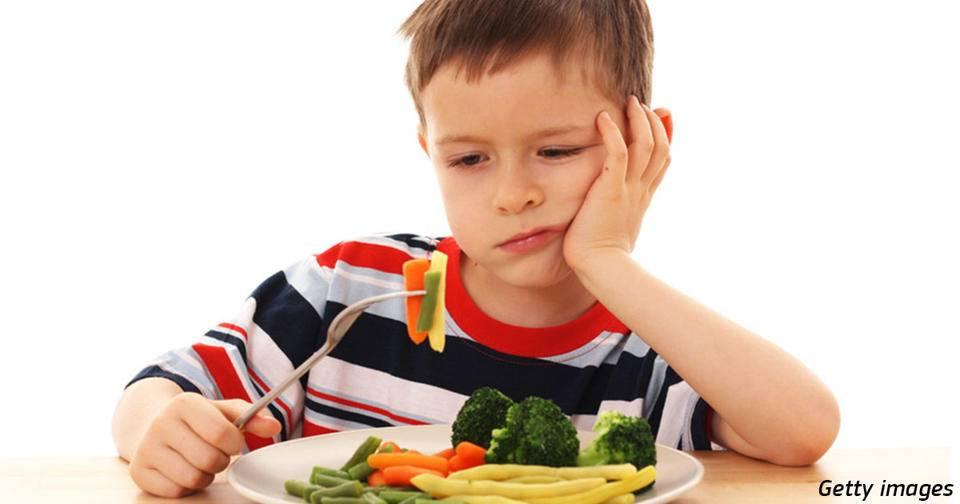 Как заставить ребенка кушать | советы как заставлять есть в саду
