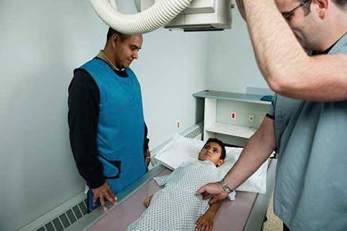 Экскреторная урография: подготовка, алгоритм выполнения, как делается внутривенное исследование