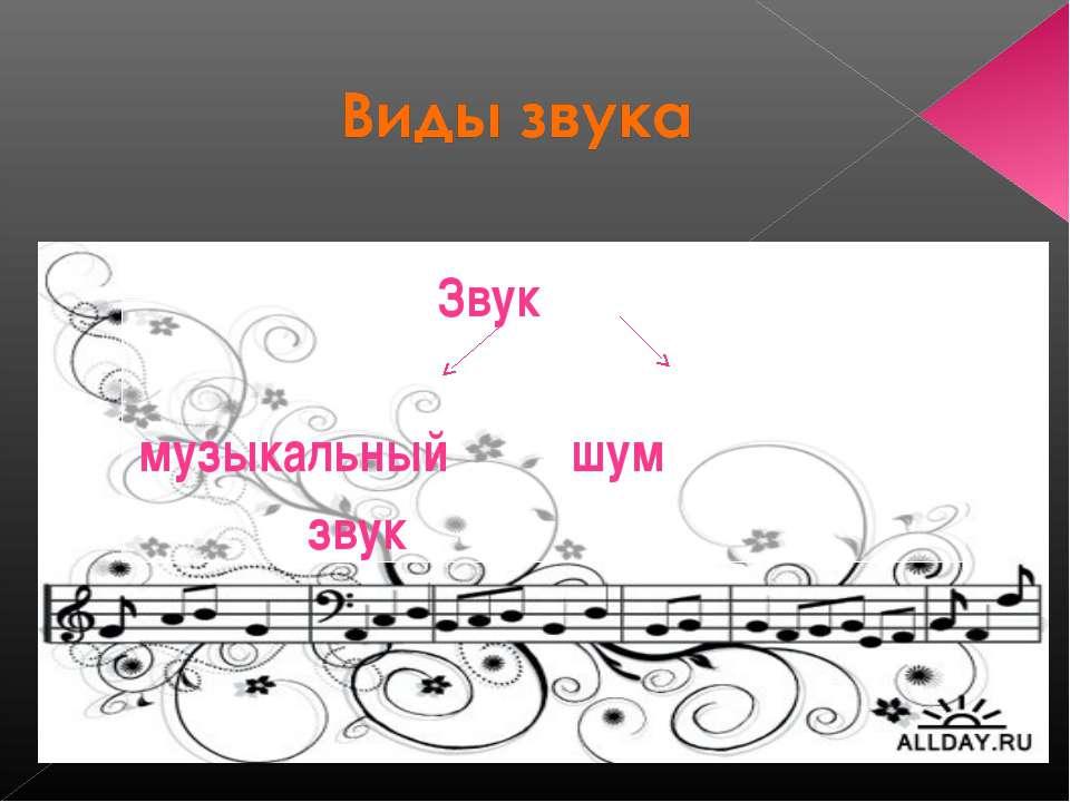 Влияние музыки на мозг человека: лечебные свойства   food and health