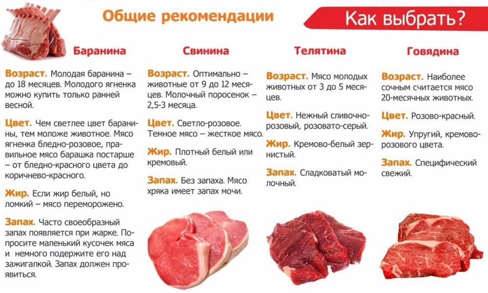 Можно ли печень при грудном вскармливании: говяжью, куриную, минтая, свиную