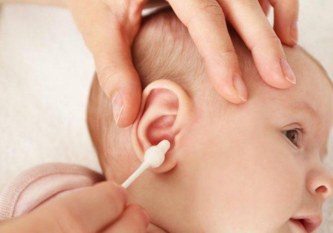 Глазки новорожденного: косят глазки у новорожденного — физиология или болезнь? – уход за глазами новорожденного: 5 советов, как правильно ухаживать, промывать, протирать глазки, видео