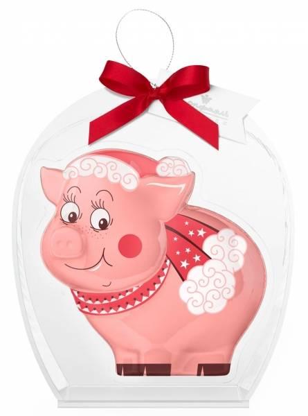 Что подарить на новый год 2019: идеи подарков | инфо-сми