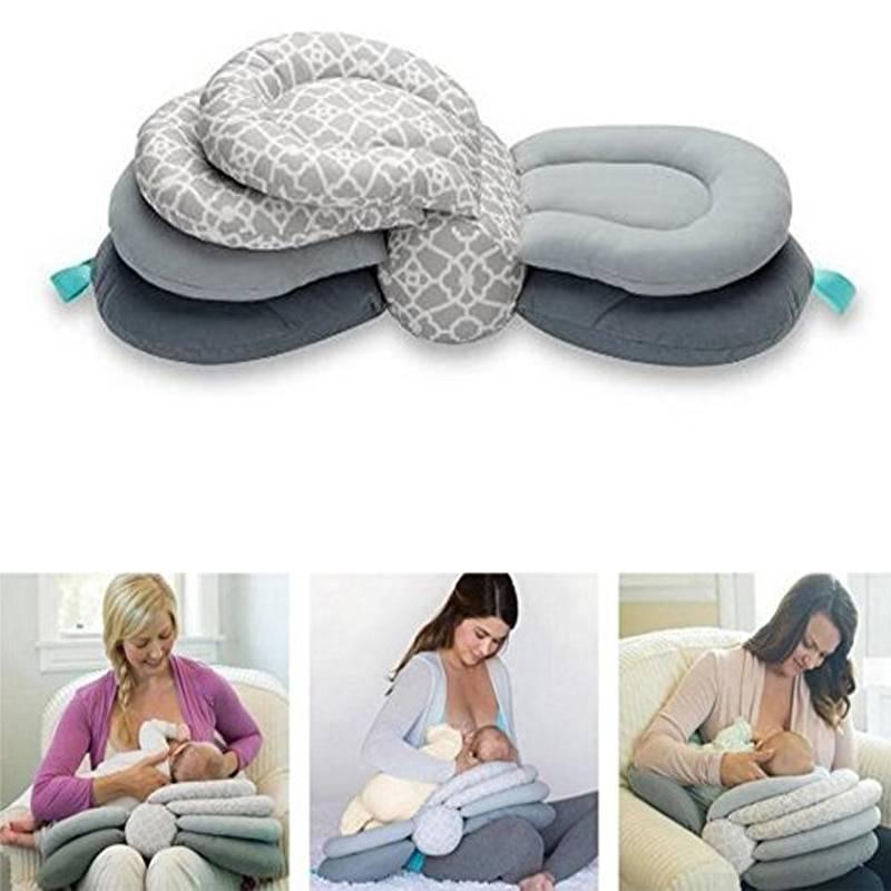 Как выбрать подушку для сна: какая лучше подойдет? наполнитель и форма