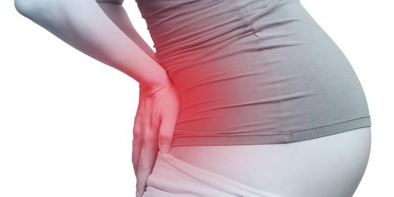 Обезболивание при родах: преимущества, техники и побочки - статья репродуктивного центра «за рождение»