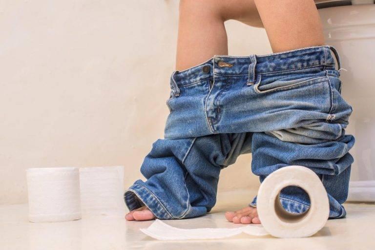 Зуд влагалища  и кожи после антибиотиков