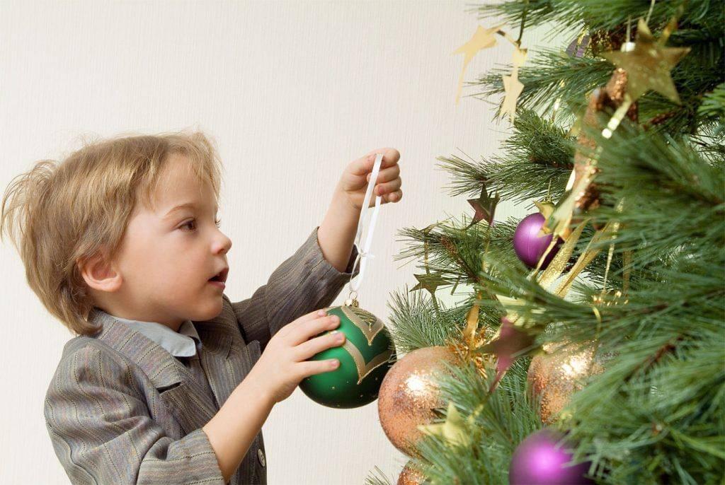 Признавайтесь,  что ваши дети  заказали на новый год?