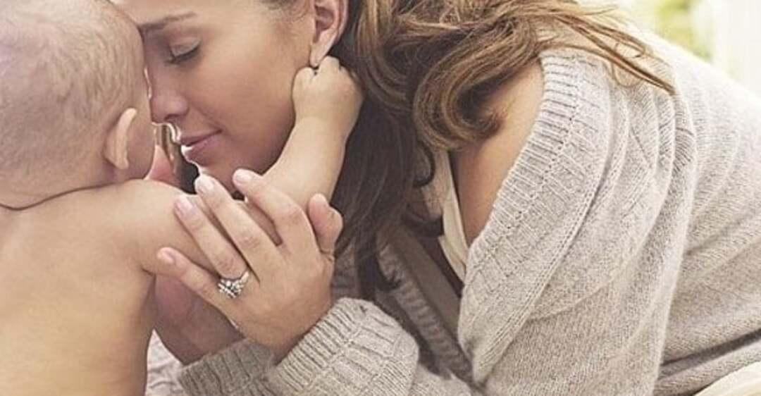 7 открытий которые сделает каждая женщина став мамой