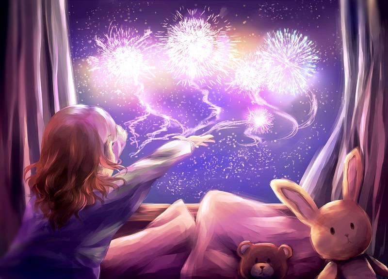 Сказки перед сном для детей. короткие сказки на ночь — библиотека для детей