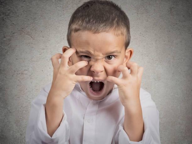 «яникогда незлюсь (ивру себе)»: 5симптомов подавленной злости и5причин, покоторым мыотрицаем свои чувства