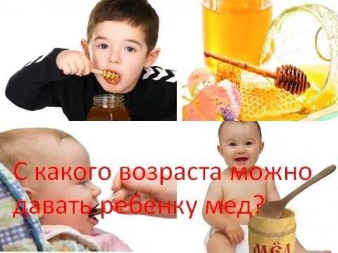 Витамин d: значение, нормы потребления, последствия недостатка витамина д