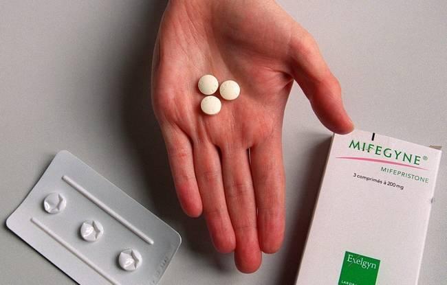 Аборт: как принять правильное решение и другие вопросы * клиника диана в санкт-петербурге