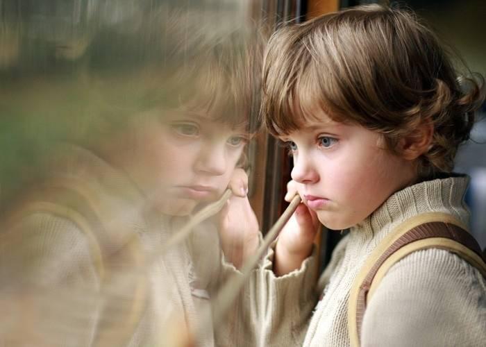 До 30 лет: как детство влияет на нашу взрослую жизнь — wonderzine