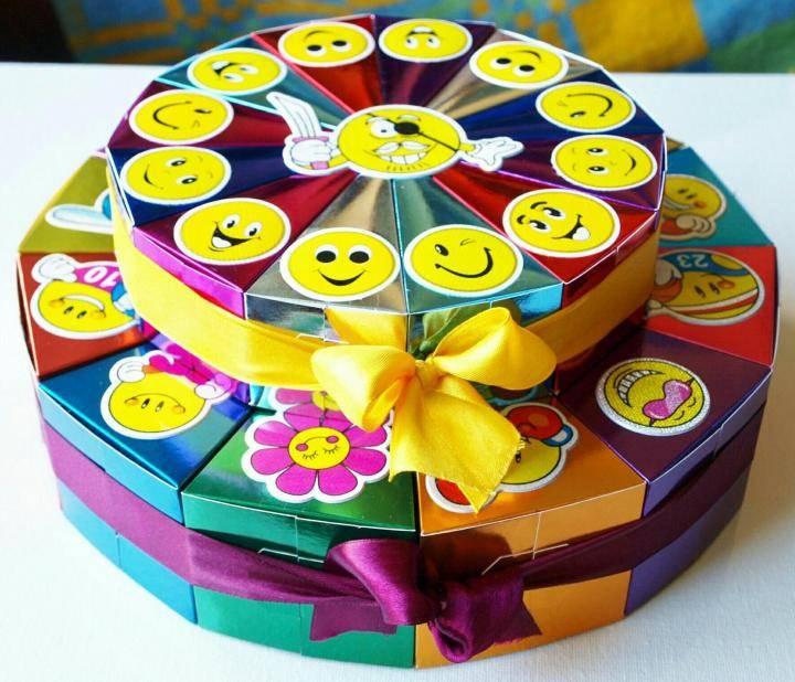 Новые 149+ идей что подарить детям от родителей и знакомых в примерах