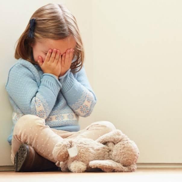 Ребенок не умеет проигрывать сразу плачет или психует
