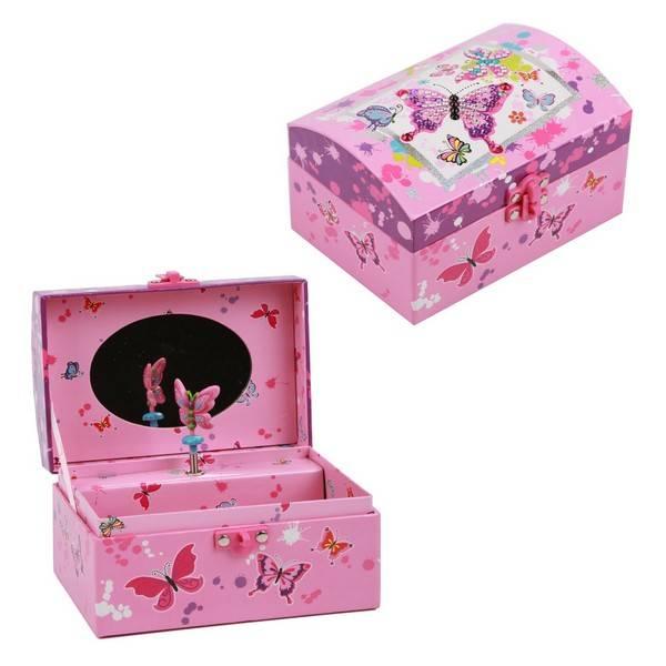 Подарки на день рождения для девочек: что подарить девочке от 1 года до 11 лет, идеи подарков для маленьких девочек.