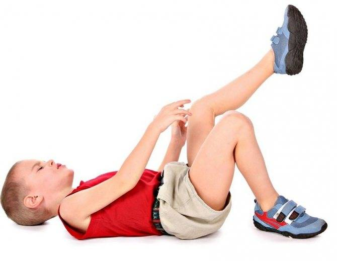 Болит колено: почему и что делать при боли в коленном суставе - напоправку – напоправку
