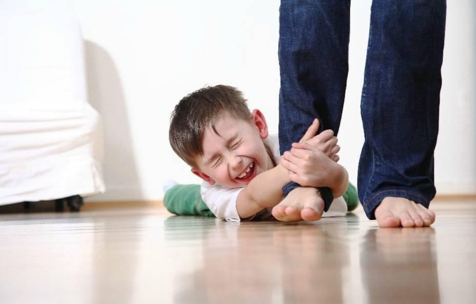 Неговорящий ребенок: стоит ли идти в детский сад?