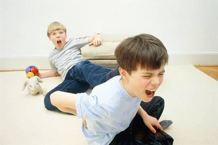 Подгузники для детей: плюсы и минусы