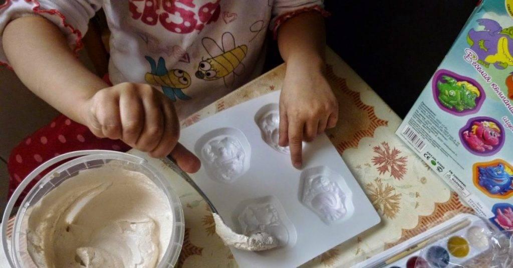 Как сделать соленое тесто для лепки поделок? пошаговая инструкция от а до я + мастер-класс для детей