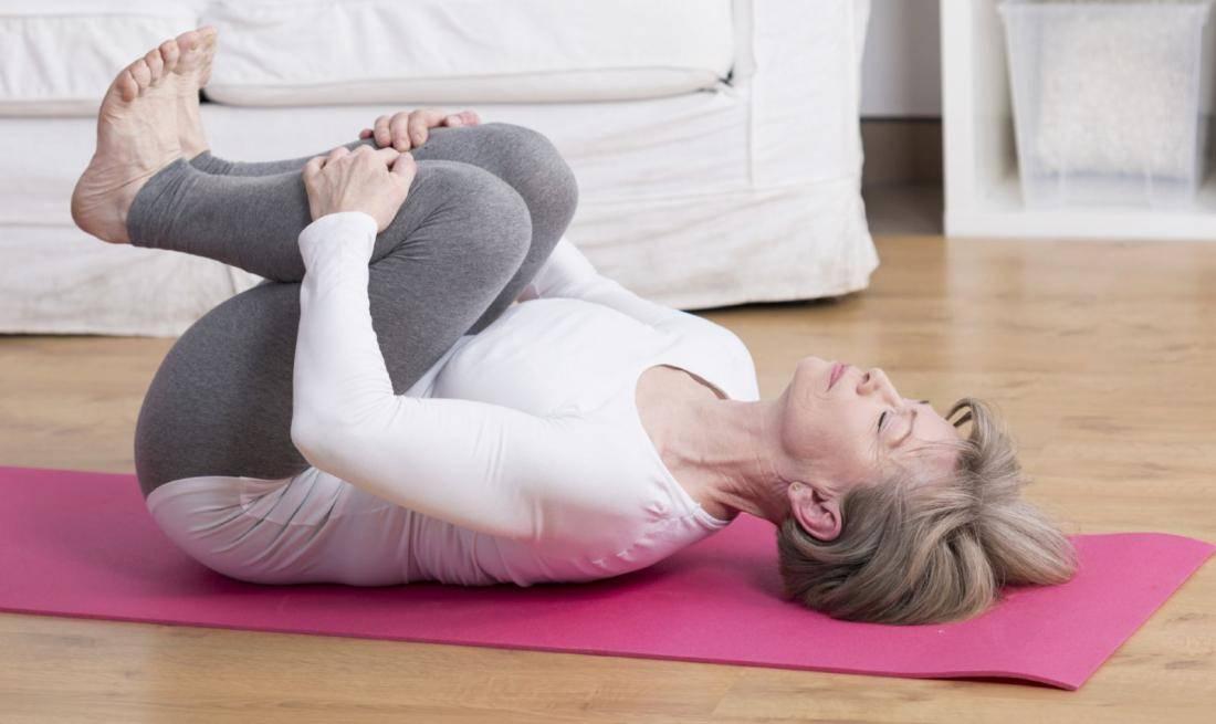 Ведение беременности у женщин с рубцом на матке