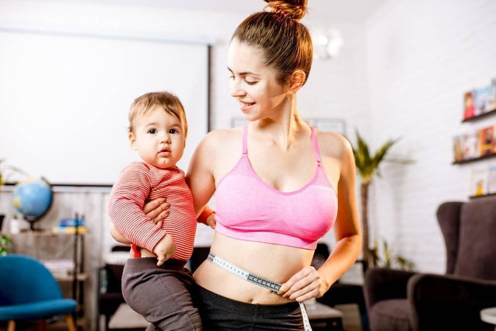 Как не сойти с ума молодой маме. советы и наблюдения