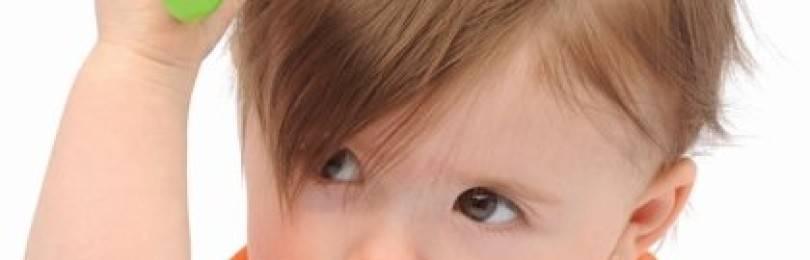 | поведенческие и эмоциональные нарушения у детей