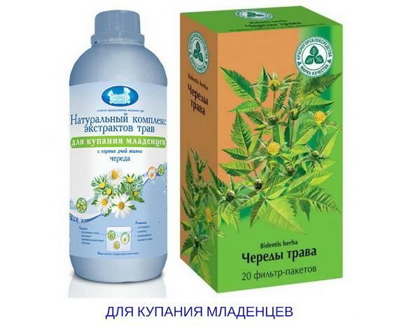 Травы для купания: лекарственные настои для купания деток | огородники