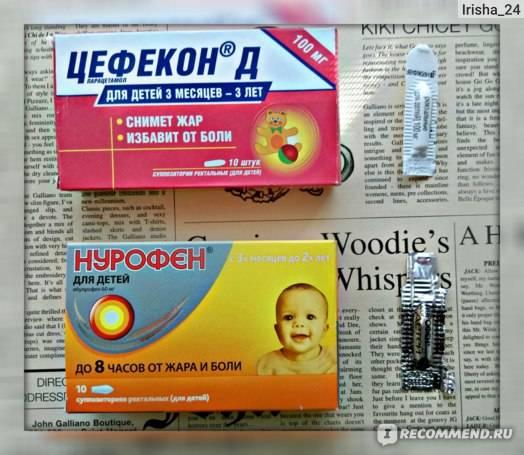 Жаропонижающие препараты : названия и способы применения | компетентно о здоровье на ilive