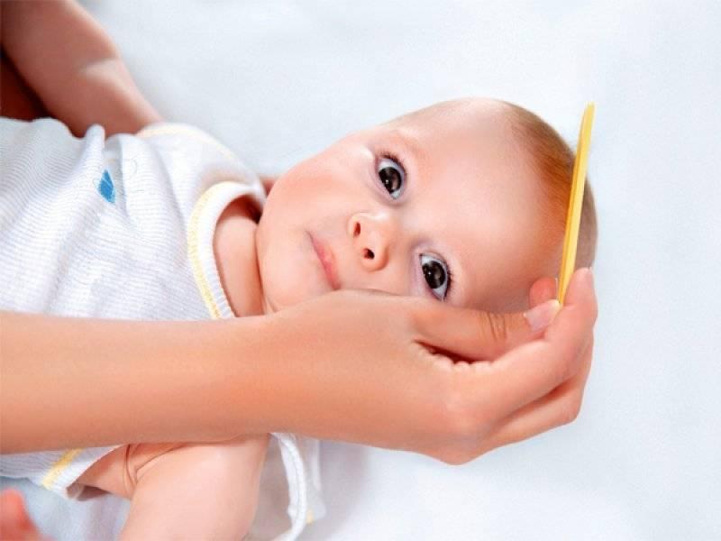 Buduaar - топ-5 ошибок в уходе за малышом