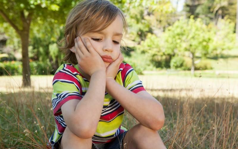 Детские страхи – особенности ночных страхов у детей и как бороться с детскими страхами - agulife.ru