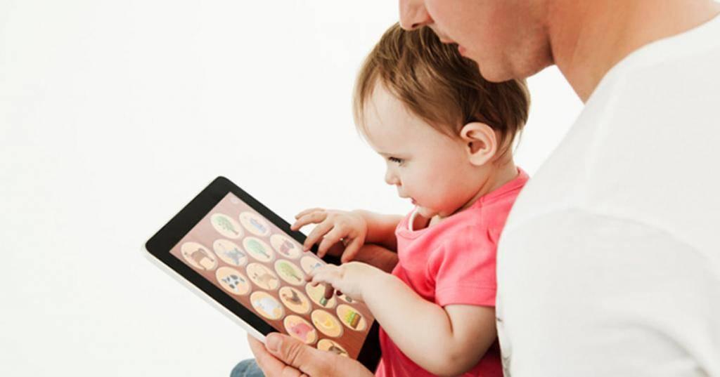 Нужен ли ребёнку смартфон: мнение учёных и советы экспертов