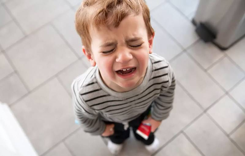 Дефицит внимания у детей: лечение, чем обусловлен синдром гиперактивности у ребенка, причины и симптомы сдвг