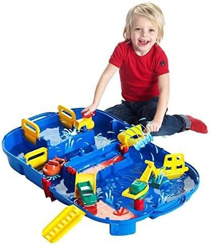 Лучшие игрушки для мальчиков